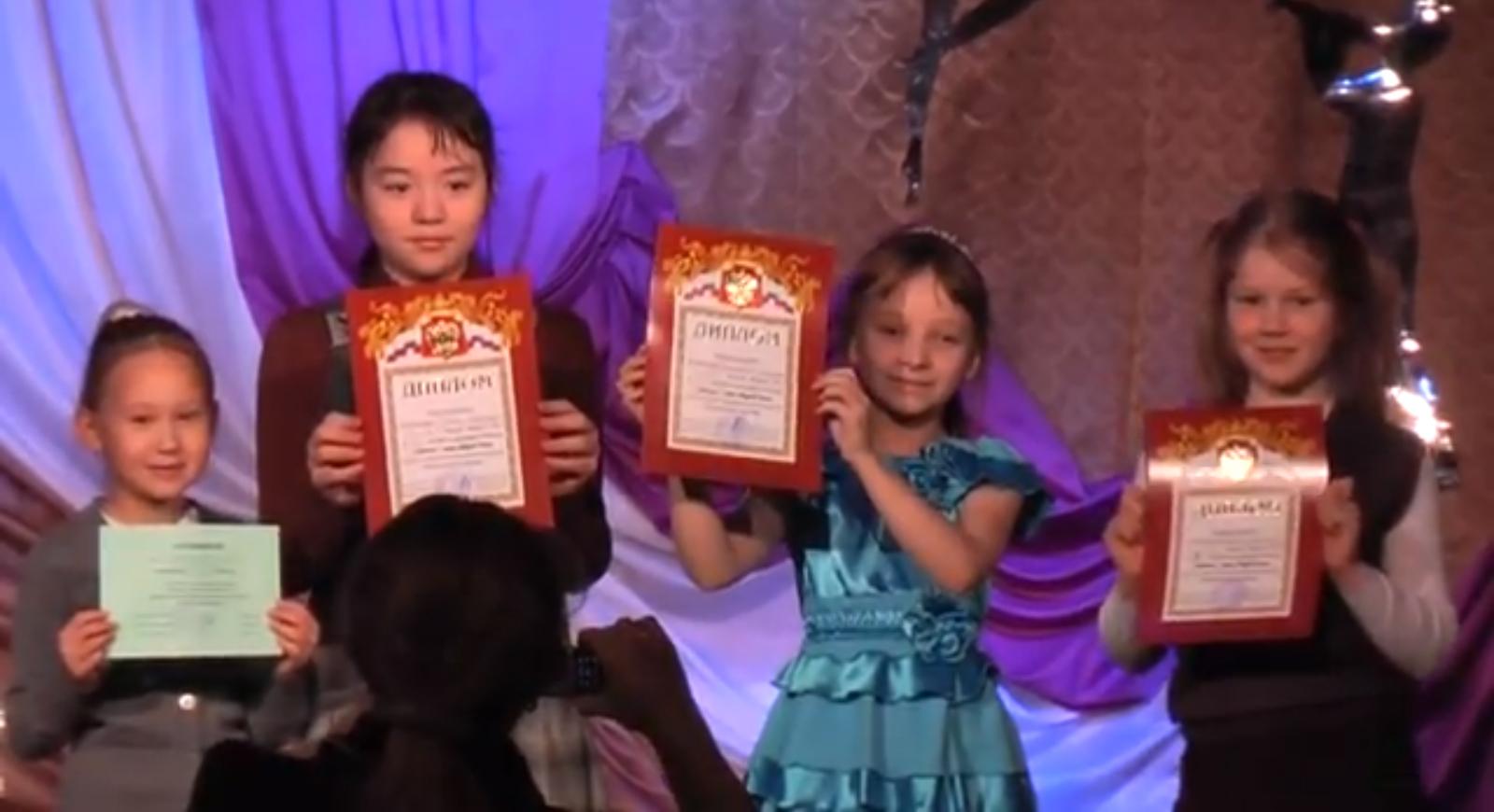 Маленький принц конкурс чтецов отрывок